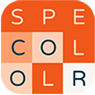 Spell Color